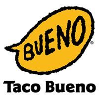 Taco Bueno Completes Sale to Sun Holdings, Inc
