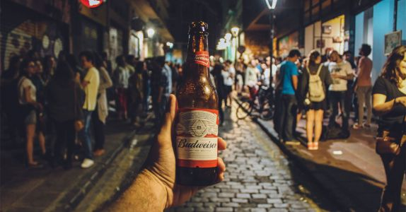 The 25 Most Important American Beers of All Time
