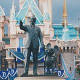 20 Fascinating Facts About Walt Disney Even Hardcore Fans May Not Know
