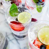 Sparkling, Seltzer, Soda: A Primer on Carbonated Water