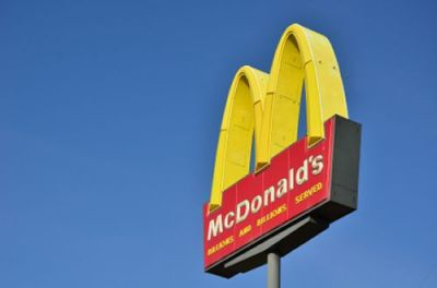 5 McDonald's Marketing Moments That Would Make Ray Kroc Proud
