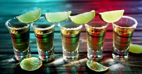 How to Drink Tequila, According to a Texas Bartender