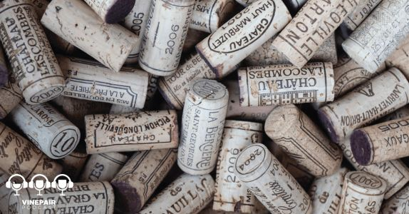 Is Bordeaux Worth Drinking Anymore?