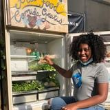 5 Ways to Decolonize Your Diet And Embrace Latinx Ancestral Foodways
