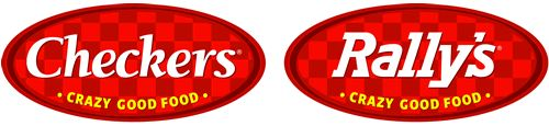 Checkers & Rally's Strengthens its Leadership Team with Bob Baker as Chief Financial Officer