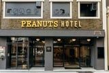 There's a Peanuts-Themed Hotel in Japan, and Good Grief, It's the Cutest Place to Stay!