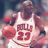 Michael Jordan Lives in a Massive Florida Estate, but He Actually Owns 5 Stunning Homes
