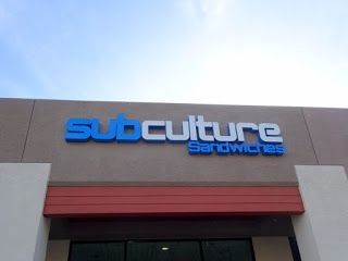 A Subculture Everyone's Going to Want to Join