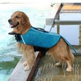 Your Dog Will 100% Hate You For Putting Them in One of These Mermaid Life Jackets