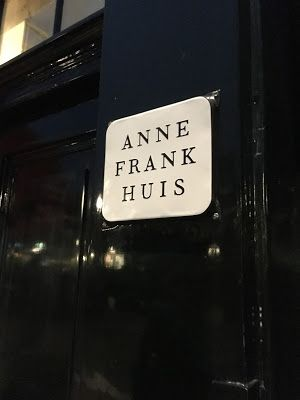 Tips on Getting Tickets to the Anne Frank Museum in Amsterdam