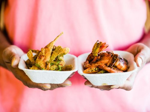 The 10 Hottest New Restaurants in Raleigh, Durham, and Chapel Hill