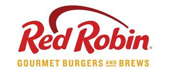 Red Robin Announces Retirement of President and CEO Denny Marie Post