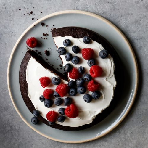 7 Easy Ways to Eat Less Sugar