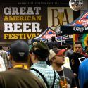 Standing Out at the Great American Beer Festival Comes at a Cost