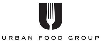 Urban Food Group expands into Wilmington, N.C