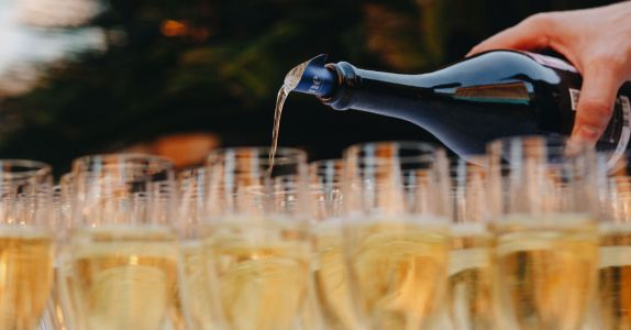 We Asked 11 Somms: What's the Biggest Misconception About Sparkling Wine?