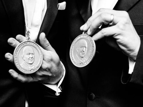 2018 James Beard Awards Winners: The List So Far