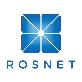 Rosnet Kicks Off 2019 with 91 New Restaurant Partners in January Alone