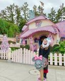 """Tokyo Disneyland Has Been Crowned 2018's """"Happiest Place on Earth"""" -Here Are the Pics to Prove It"""