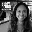Brewbound Podcast Ep. 005: Lynne Weaver on Life with Canarchy and Selling Beer in LA