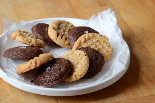 Two Quick Solutions for a Sudden Cookie Fix