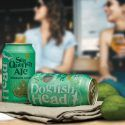 To Attract Health-Conscious Consumers, Brewers Focus on Functional Ingredients