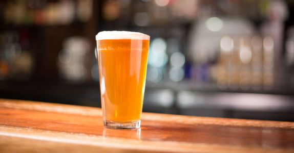 Popping Bottles: 9 of the Best Brut IPAs, Ranked