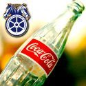 """Teamsters: Survey Finds """"Significant Disruption"""" in SoCal Coke Distribution"""