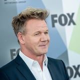10 Facts About Gordon Ramsay That Are Deliciously Fascinating