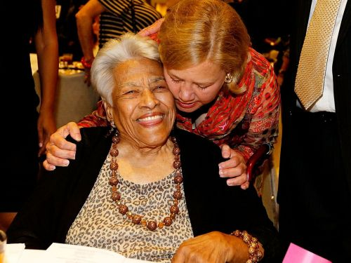 Campaign Underway to Rename New Orleans's Lee Circle After Chef Leah Chase