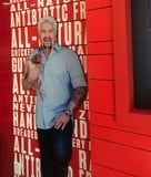 Guy Fieri's Chicken Guy! Restaurant to Become a Nationwide Chain, So Get Ready For Tenders