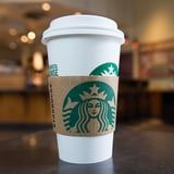 Coffee-Lovers, Rejoice! Starbucks Delivers, and It's a Total Game Changer