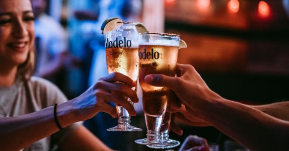 The Incredible Rise of Modelo Especial, the Most Important Beer in America Right Now