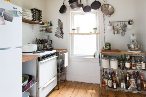 7 Under-the-Radar Stores That Have Tons of Fun Finds for Your Kitchen