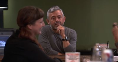 Bar Rescue - The Airliner Update