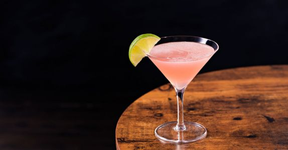 Best Practices: Let's Reevaluate Cosmopolitans