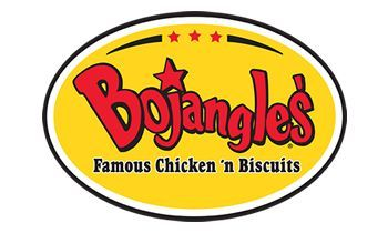 Bojangles' Names New Chief Restaurant Support Officer