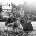 Brewbound Podcast Episode 14: Sizing Up Hard Seltzer with the Founders of Briggs