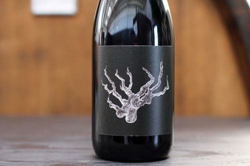5 To Try: Carignan Wine