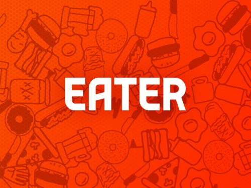 Eater Is Hiring a Staff Writer, Producer/Director, and More