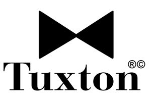 Tuxton China, Inc. Appoints New Western Regional Sales Manager