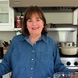 5 Cooking Tips From Ina Garten's Instagram That Will Instantly Make You a Better Cook