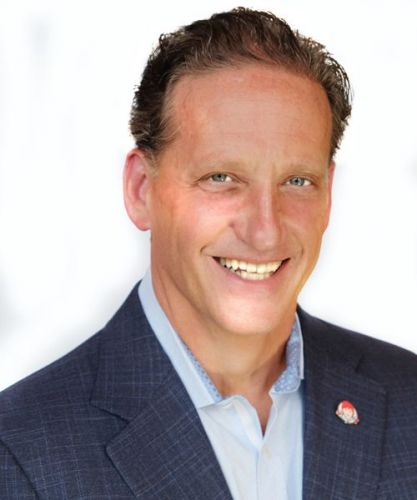 The Wendy's Company Names Kevin Vasconi Chief Information Officer