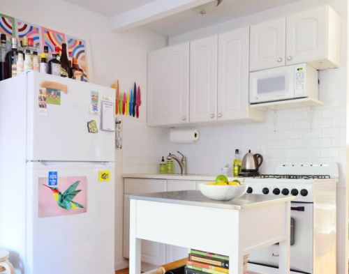 The Temporary Products Every Renter Should Know About
