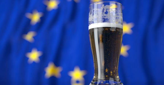 'Unprecedented Boom' in Microbreweries Sees EU Beer Production Reach 8-Year High