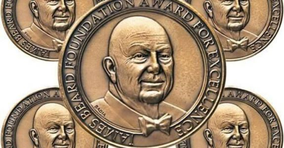 2019 James Beard Awards Semifinalists Announced