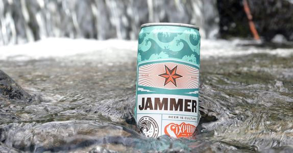 Your Go-To, Thirst-Quenching Gose