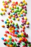 Ranking the Most Popular Jelly Beans on the Market, From Best to Worst