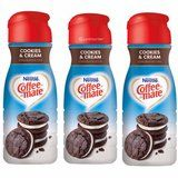 Heck Yes! There's a New Creamer That Makes Your Morning Coffee Taste Just Like Oreos