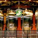 Brooklyn Brewery to Begin Selling Beer in Colorado in November